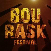 bourask festival 2015